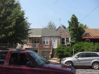 2707 Avenue W, Brooklyn, NY 11229 - MLS#: 3060605
