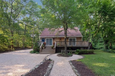 33 West Neck Rd, Southampton, NY 11968 - MLS#: 3060635