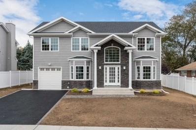 51 Colony Ln, Syosset, NY 11791 - MLS#: 3060672