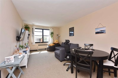 28-08 141th, Flushing, NY 11354 - MLS#: 3060673