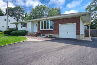 8 Eva Path, Commack, NY 11725 - MLS#: 3060677