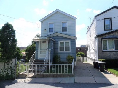 57-46 75th St, Middle Village, NY 11379 - MLS#: 3060909