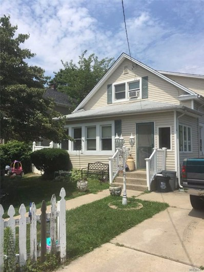 17 Woodburn St, Patchogue, NY 11772 - MLS#: 3060954