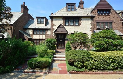 111-29 76th, Forest Hills, NY 11375 - MLS#: 3060984