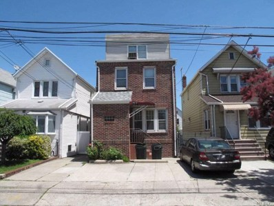 90-42 70th Dr, Forest Hills, NY 11375 - MLS#: 3061005