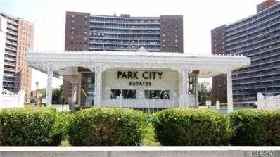 61-45 98, Rego Park, NY 11374 - MLS#: 3061020