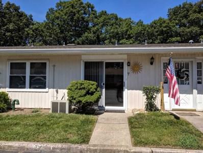 191 Ventry Ct, Ridge, NY 11961 - MLS#: 3061105