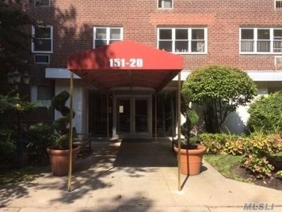 151-20 88th St, Howard Beach, NY 11414 - MLS#: 3061173