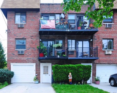 292 Buttrick Ave UNIT E1, Bronx, NY 10465 - MLS#: 3061207