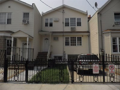 174 Fountain Ave, Brooklyn, NY 11208 - MLS#: 3061252