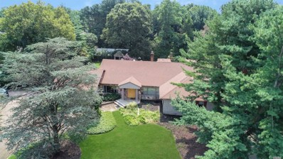 4 Rose Ct, Centereach, NY 11720 - MLS#: 3061286