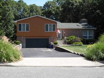 65 John Ln, Manorville, NY 11949 - MLS#: 3061296