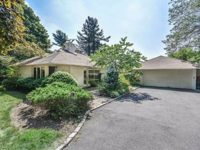 355 I U Willets Rd, Roslyn Heights, NY 11577 - MLS#: 3061422