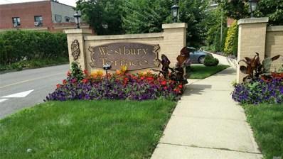 135 Post Ave, Westbury, NY 11590 - MLS#: 3061480