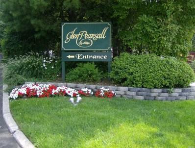 30 Pearsall Ave UNIT 2M, Glen Cove, NY 11542 - MLS#: 3061482