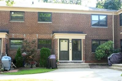 219-36 75 Ave, Bayside, NY 11364 - MLS#: 3061497