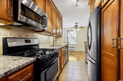 86-11 151st Ave, Howard Beach, NY 11414 - MLS#: 3061522