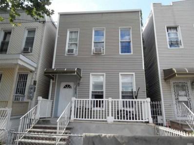 173 Ridgewood Ave, Brooklyn, NY 11208 - MLS#: 3061620