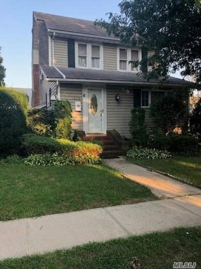 103 N Cottage St, Valley Stream, NY 11580 - MLS#: 3061651