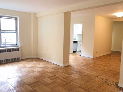 71-36 110 St, Forest Hills, NY 11375 - MLS#: 3061740