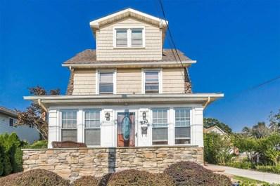 830 Howard Ave, Copiague, NY 11726 - MLS#: 3061894