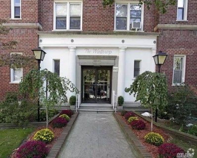 68-63 108 St, Forest Hills, NY 11375 - MLS#: 3061983