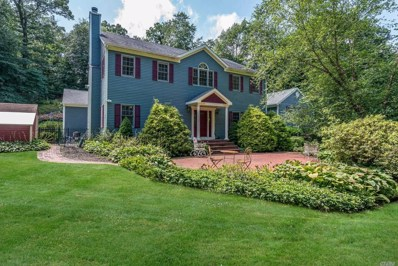 147 Cove Rd, Oyster Bay Cove, NY 11771 - MLS#: 3062072