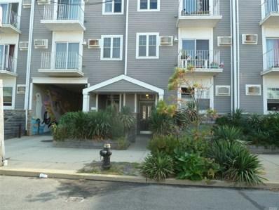 136 Beach 92nd St, Rockaway Beach, NY 11693 - MLS#: 3062143