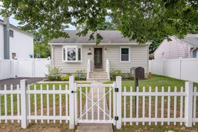 39 9th Ave, Huntington Sta, NY 11746 - MLS#: 3062195
