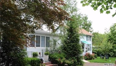206 East Shore Rd, Great Neck, NY 11023 - MLS#: 3062201