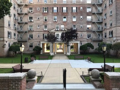 30-69 Hobart St, Woodside, NY 11377 - MLS#: 3062258
