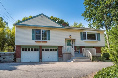 1062 Washington Dr, Centerport, NY 11721 - MLS#: 3062291