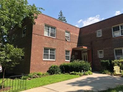 138-38 78, Kew Garden Hills, NY 11367 - MLS#: 3062310