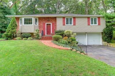 4 Partridge Dr, Commack, NY 11725 - MLS#: 3062332