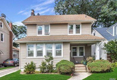 125 Charles St, Lynbrook, NY 11563 - MLS#: 3062356