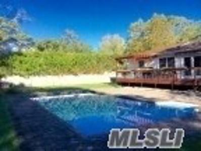 MLS: 3062379