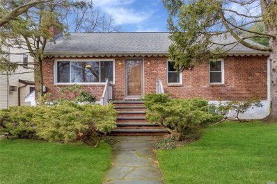 49 N Marwood Rd, Port Washington, NY 11050 - MLS#: 3062393