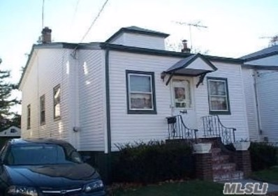 206 E New York Ave, Valley Stream, NY 11580 - MLS#: 3062401