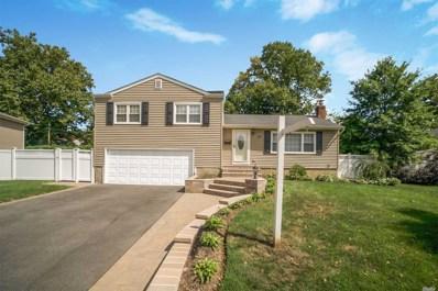 26 Cranberry Ln, Plainview, NY 11803 - MLS#: 3062462