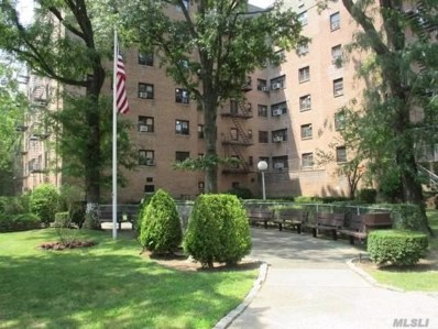 138-25 31st Dr, Flushing, NY 11354 - MLS#: 3062567