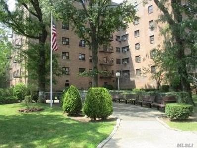 138-25 31st, Flushing, NY 11354 - MLS#: 3062567