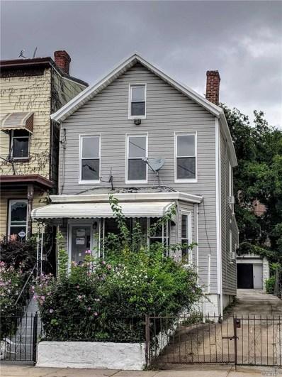 339 Jamaica Ave, Brooklyn, NY 11207 - MLS#: 3062637