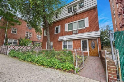 544 88th St, Brooklyn, NY 11209 - MLS#: 3062722
