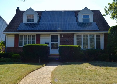 240 Bernice Dr, East Meadow, NY 11554 - MLS#: 3062736