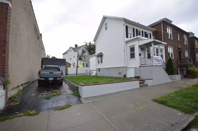 3130 Arnow Pl, Bronx, NY 10461 - MLS#: 3062770