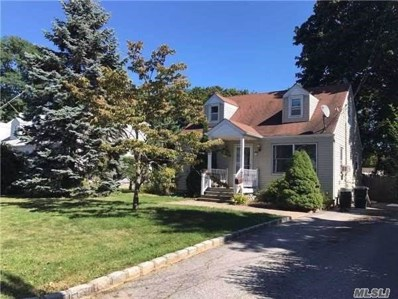 32 Irving Johnson St, E. Northport, NY 11731 - MLS#: 3062786