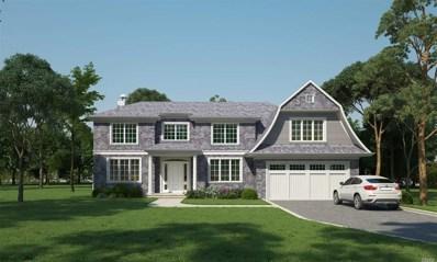 11 Rady Lane, E. Quogue, NY 11942 - MLS#: 3062832