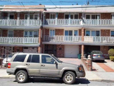 66-80 79th Pl, Middle Village, NY 11379 - MLS#: 3062887