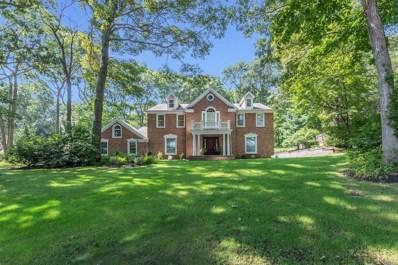 48 Candlewood Path, Dix Hills, NY 11746 - MLS#: 3062956