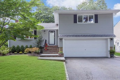 14 East Dr, Garden City, NY 11530 - MLS#: 3063021